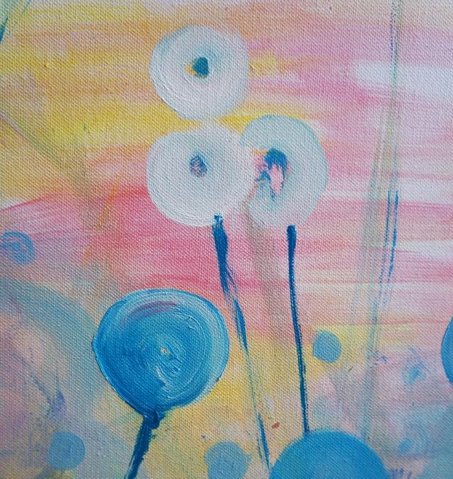Painting-progress-Jacqueline Hammond-2 copy