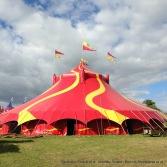 4-Glastonbury-2015 (726)