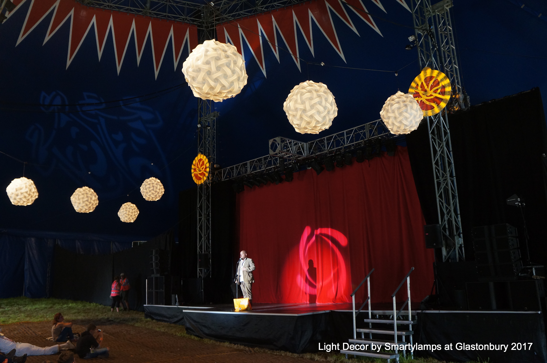 Glastonbury-Festival-2017-Smartylamps-Theatre-Circus (268)