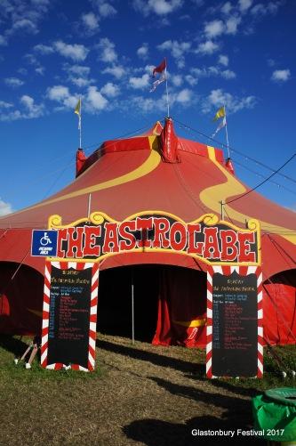 Glastonbury-Festival-2017-Smartylamps-Theatre-Circus (298)
