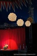 Glastonbury-Festival-2017-Smartylamps-Theatre-Circus (322)