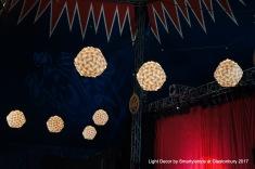 Glastonbury-Festival-2017-Smartylamps-Theatre-Circus (323)