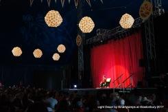 Glastonbury-Festival-2017-Smartylamps-Theatre-Circus (326)