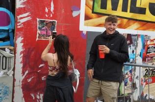 Glastonbury-Festival-2017-Smartylamps-Theatre-Circus (340)