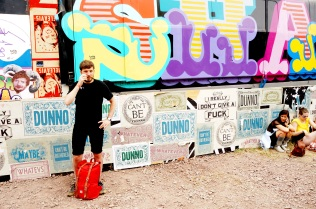 Glastonbury-Festival-2017-Smartylamps-Theatre-Circus (386)