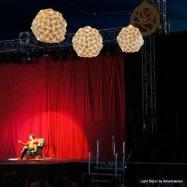 Glastonbury-Festival-2017-Smartylamps-Theatre-Circus-Fields (31)