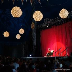 Glastonbury-Festival-2017-Smartylamps-Theatre-Circus-Fields (45)