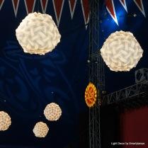 Glastonbury-Festival-2017-Smartylamps-Theatre-Circus-Fields (49)