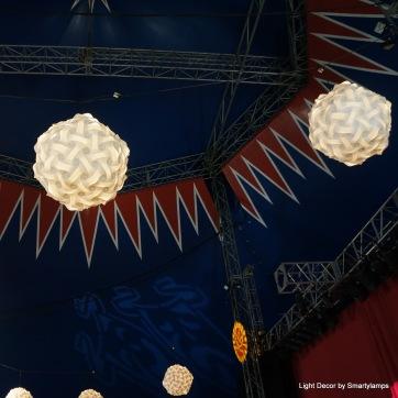 Glastonbury-Festival-2017-Smartylamps-Theatre-Circus-Fields (9)